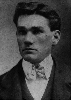 Gibson Marshall James