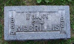 McCrillis Abbott