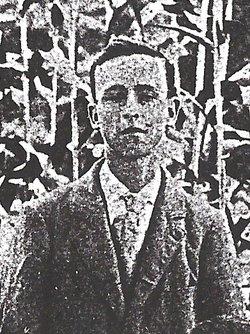 James W Woodcock