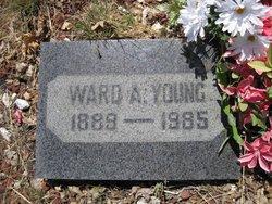 Ward Allen Young