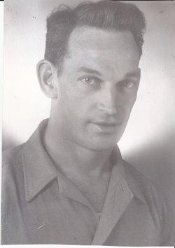 Lionel J. Blais