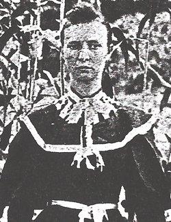 Eliza Ellen <i>Woodcock</i> Carver