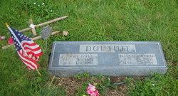 Bessie H. <i>Whitfield</i> Douthit