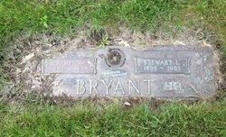Ethel V. <i>Davies</i> Bryant