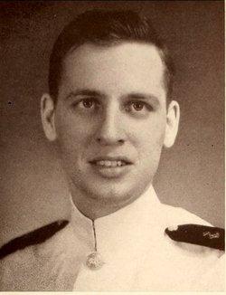 Dr Robert G Bob Barnes