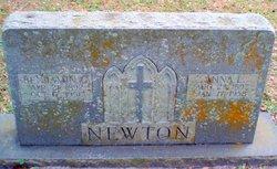 Benjamin C. Newton