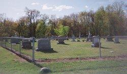 North Hatfield Cemetery