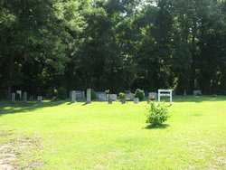 Casper Cemetery