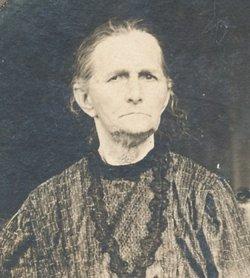Martha Ann Arnett