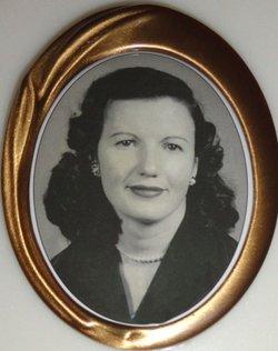 Alexisa Anastasie Bensard