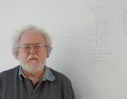 Charles Stephen Steve Richardson