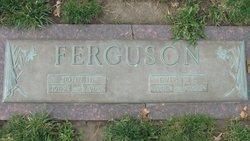 John H. Ferguson