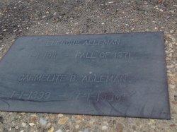 Elenore Alleman