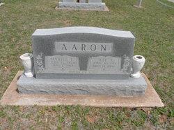 Jeff T. Aaron