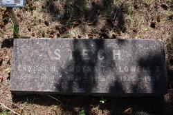 Ernest H. Stech