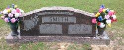 Willie R. Smith