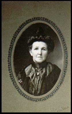 Elizabeth <i>Keath</i> Moore