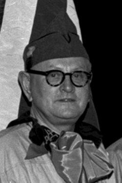 Robert Joseph Beck