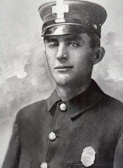 George A. Layhe