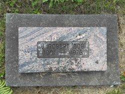 James Robert Meriwether