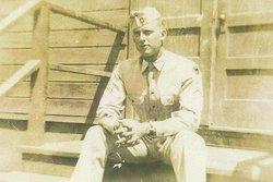 Robert Abner Braddy, Jr