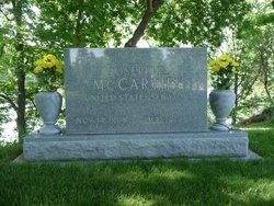 Joseph Raymond McCarthy