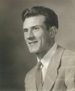 John Paul Jack Kubinski