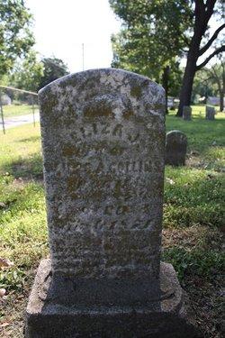 Eliza J. Collins