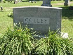 Josephine <i>Colley</i> Bardo