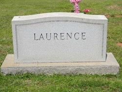 Rosamond Catherine <i>Steiner</i> Laurence