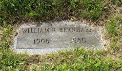 William R. Bernhardt
