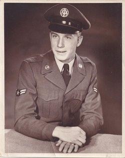 Dewie Ladell Buddy Rhine