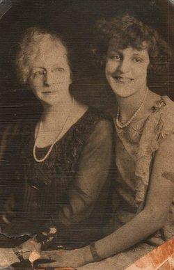 Rosella V. <i>Ogden</i> Elwell