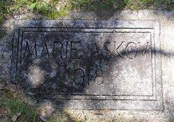 Marie Askov