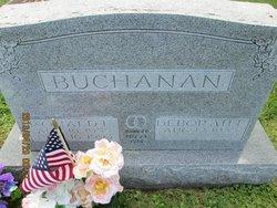 Ronald Lynn Buchanan
