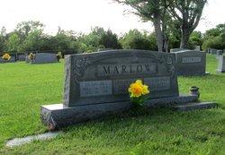 Hilary Bill Marlow