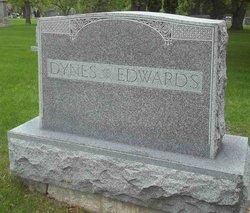 Fern Rachel <i>Dynes</i> Edwards