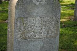Alfred Newton Treece