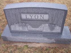 Jetta Dot Lyon