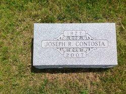 Joseph M. Contosta