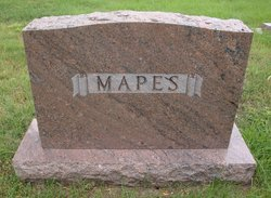 Tyler Mapes