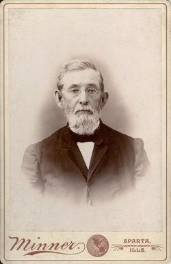 John Riley Lyons