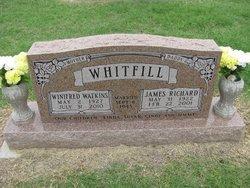 James R. Whitfill
