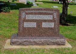 Mary A. <i>Bowser</i> Buffington