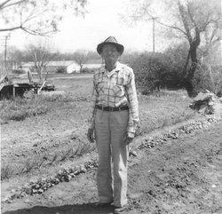 Robert Lee Bob Turner, Sr
