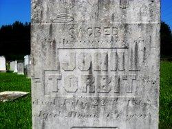 John Torbit