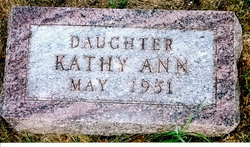 Kathy Ann Koestner