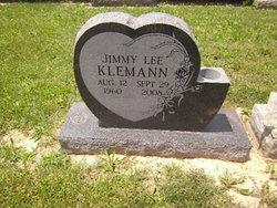 James L Klemann