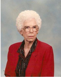 Hazel Hay <i>McIntire</i> Akin