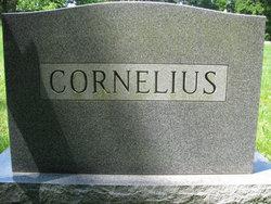 Jesse K Cornelius